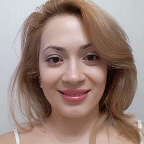 Anna Dabija