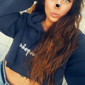 Izahbella Steen