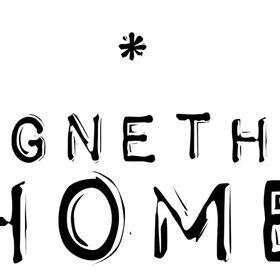 AGNETHA HOME