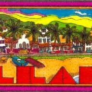 Discovery Vallarta - Gay Puerto Vallarta Travel & Rentals