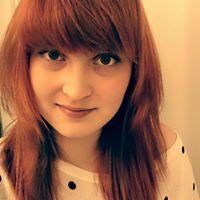 Zuzanna Michalska
