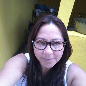 Herminia Diaz