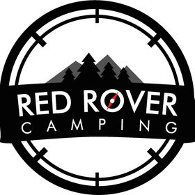 Red Rover Camping