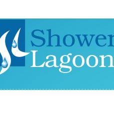 Shower Lagoon