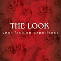 The Look – Your Fashion Experience