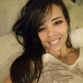 Ioana Santos