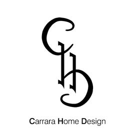 Carrara Home Design
