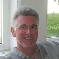 Daniel Boquet