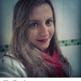 Byanca Ingrid