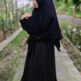 Zainab Anhuma