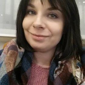 Małgorzata Sobieraj