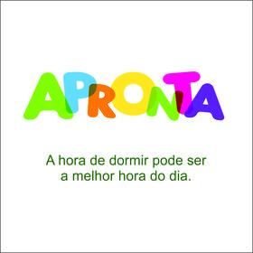 APRONTA by Casapronta