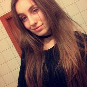 Laura Borbély