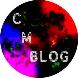 CMistériosBlog