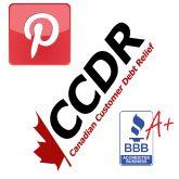 Canadian Customer Debt Relief Inc.