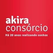 Akira Consórcio