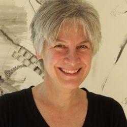 Denise Driscoll