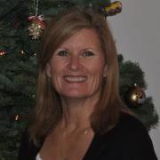 Karen Guest