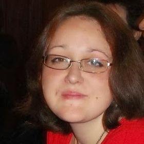 Melinda Medve