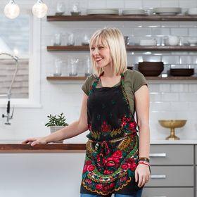 Undiscovered Kitchens