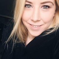 Marie Sophie Blog
