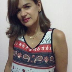 Mônica Maria
