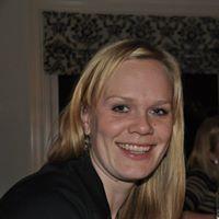 Elise Gregersen