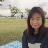 Hyea Sun Shin