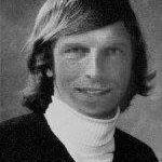 Peter Fürsicht