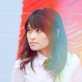 Mai Spy's Pinterest Account Avatar