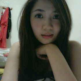 Sofie Phang