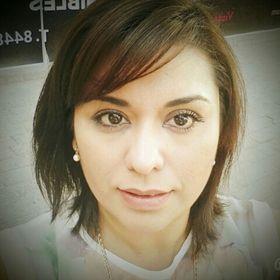 Mayra leal age