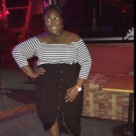 Crystal Okoche