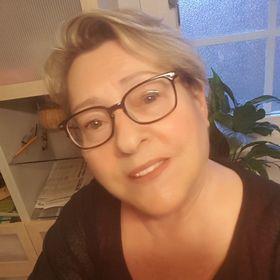 Ewa Jeansson