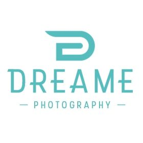 Dreame Photography