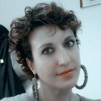 Spanou Kyriaki