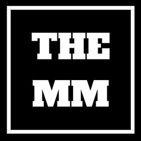 The MM