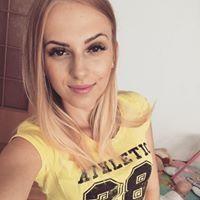 Patrícia Vargová