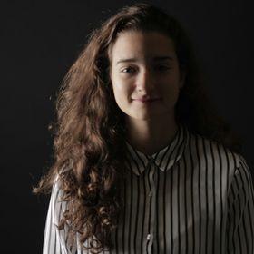 Maria Lazaro