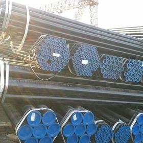 Henan Jianhui Construction Machinery Co., Ltd.