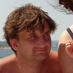 Petr Talafa
