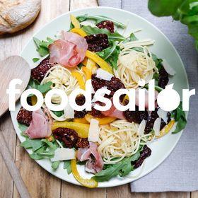 foodsailor