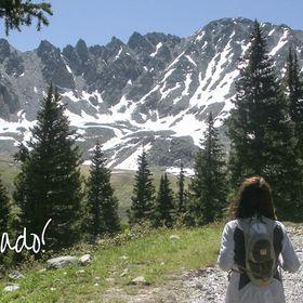 Crazy About Colorado I Colorado Outdoor Adventure Blog