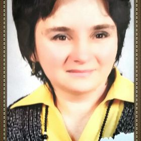 Rodica-Mihaela Proca