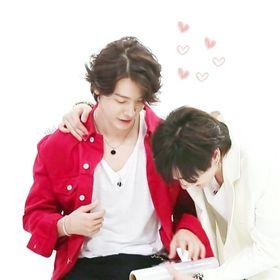 forget homework lets play haehyuk