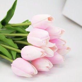 Éva Bernád-Virág