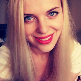 Weronika Sańczyk