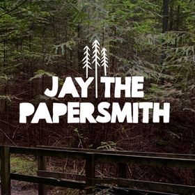 JAY THE PAPERSMITH