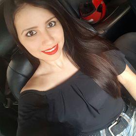 Vannessa Fernanda Souza