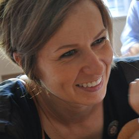 Stella Petkova